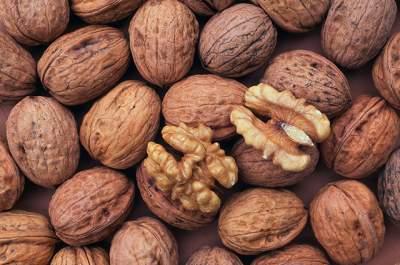Этот продукт считают лучшим средством для здоровья сердца