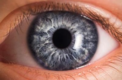 Эти советы помогут распознать болезни по глазам человека
