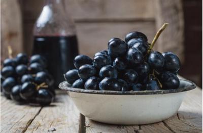 Медики назвали ягоду, существенно замедляющую старение
