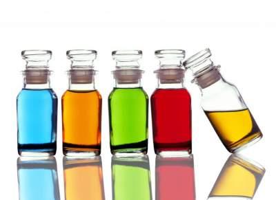 Медики назвали наиболее вредные пищевые ароматизаторы