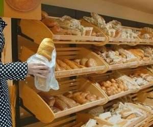 Диетологи рассказали, какой хлеб самый полезный