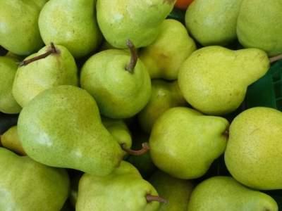 Врачи назвали один из самых полезных фруктов для печени и почек