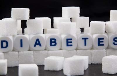 Медики рассказали, как распознать скрытый диабет