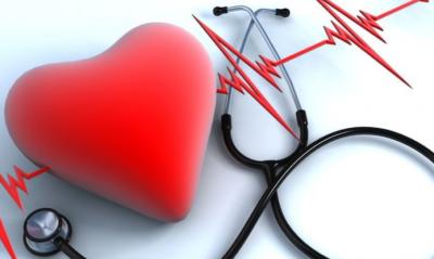 Врачи опровергли популярные мифы о сердечных заболеваниях