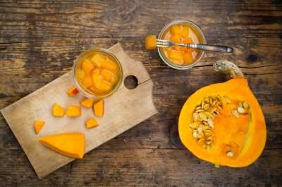 Медики подсказали, какой овощ может защитить от гипертонии