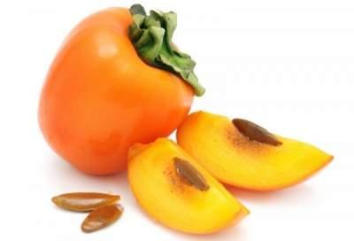 Назван фрукт, восстанавливающий зрение лучше моркови