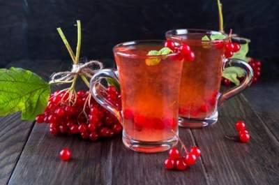 Медики подсказали, какая ягода поможет снизить давление
