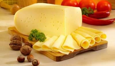 Врачи объяснили, почему желательно регулярно есть сыр