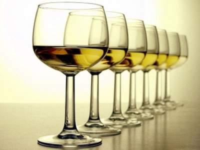 Выявлена главная причина любви к спиртному