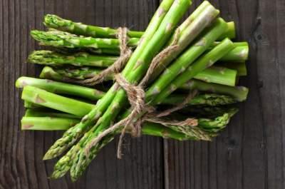 Медики назвали один из самых полезных овощей для почек