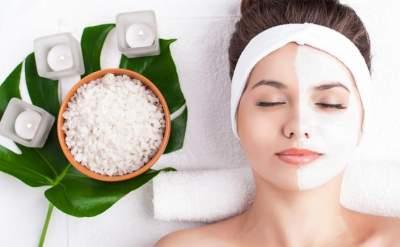 Названы проверенные средства для омоложения кожи