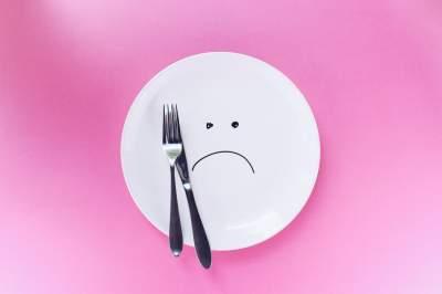 Медики назвали основные причины чувства постоянного голода