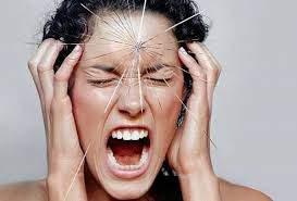 Медики подсказали, как избавиться от мигрени в домашних условиях