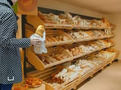 Дешевый хлеб может нести смертельную опасность