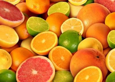 Врачи подсказали, какие фрукты могут защитить от инсульта