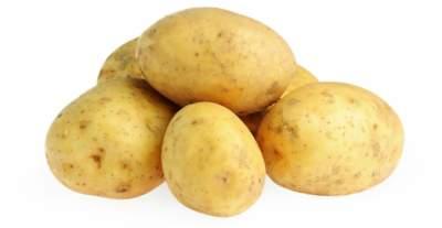 Этот доступный овощ поможет вылечить гепатит