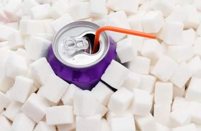 Ученые рассказали, какие напитки опасны для жизни