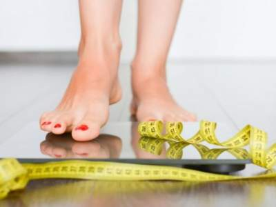 Эти продукты должны быть в рационе всех, кто хочет похудеть
