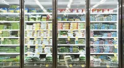 Врачи рассказали, есть ли польза от замороженных овощей