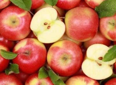 Этот распространенный фрукт полезен для профилактики рака