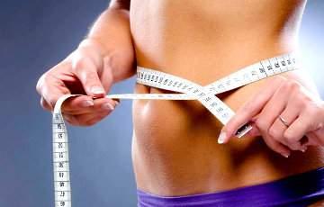 Названы самые эффективные диеты для похудения