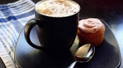 Врачи объяснили, почему желательно ежедневно пить кофе