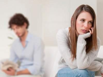 Медики рассказали, как замужество подрывает здоровье женщин