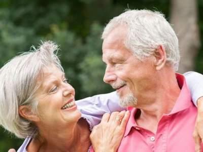 Медики назвали основные факторы продления жизни