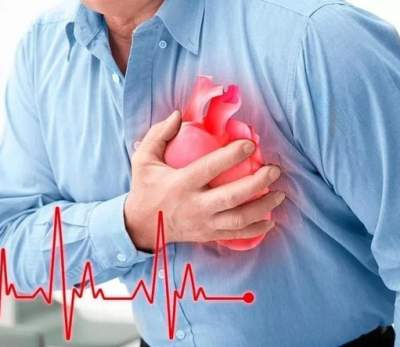 Ученые рассказали, как шум влияет на работу сердца