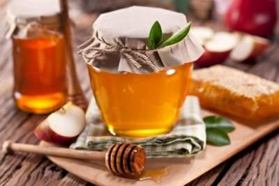 Развенчаны мифы о полезных свойствах меда