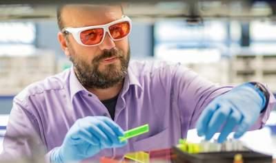 Медики рассказали, как избежать встречи с супербактериями