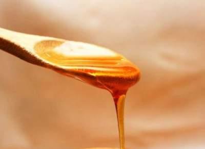Врачи рассказали, почему мед нужно есть с корицей
