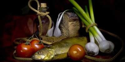 Рождественский пост: кому нельзя соблюдать ограничения в еде