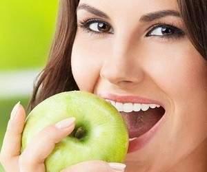 Стоматологи раскрыли неожиданные секреты здоровья зубов