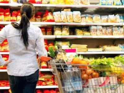 Медики рекомендуют отказаться от этих продуктов