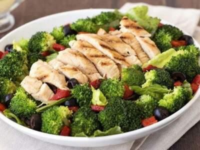 Этот овощ признали главным продуктом для укрепления здоровья
