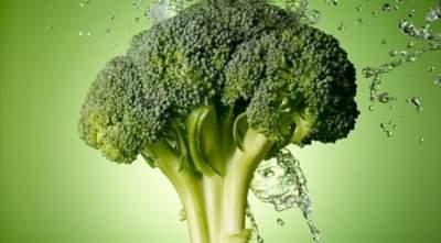 Назван овощ, регулирующий уровень сахара в крови