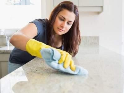 Медики рассказали, как домашняя работа влияет на здоровье