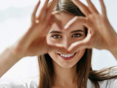 Эти повседневные действия негативно влияют на здоровье глаз