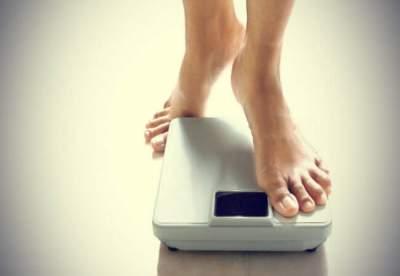 Диетологи назвали овощи, замедляющие похудение