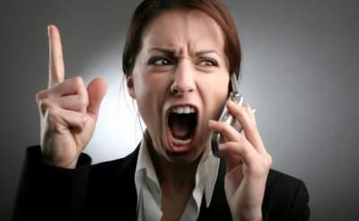 Эти советы помогут эффективно бороться с раздражительностью