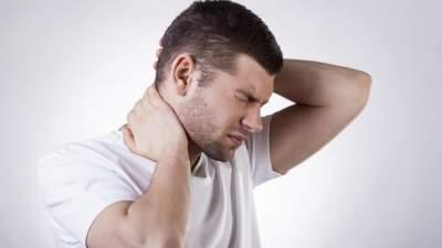 Врачи назвали основные причины головной боли