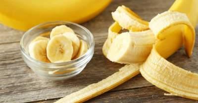 Эти продукты помогут снизить артериальное давление