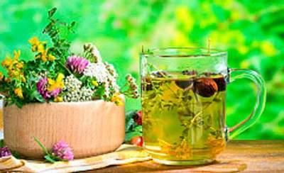 Натуральные средства, которые эффективно очистят кишечник