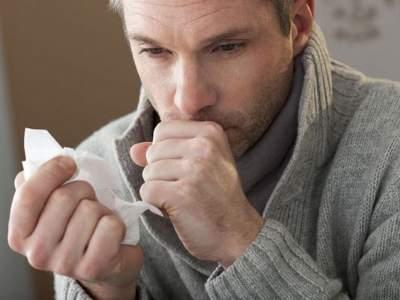 Медики рассказали, как защитить легкие зимой