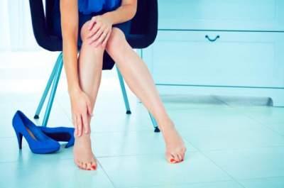 Как избежать появление варикоза: несложные правила