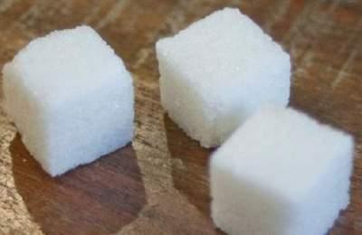 Новое исследование подтвердило наркотическое воздействие сахара