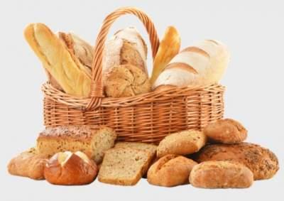 Врачи рассказали, сколько хлеба нужно есть каждый день