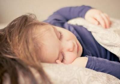 Ученые объяснили, к чему приводит постоянное недосыпание