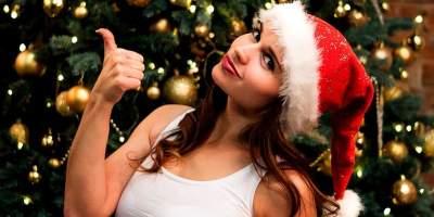 Эксперты подсказали, как похудеть к Новому году без стресса для организма